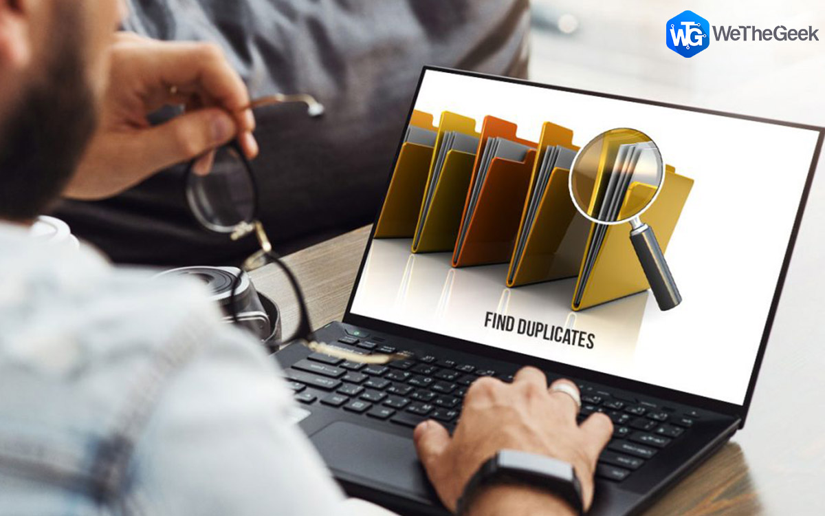 The Best Duplicate File Finder and Remover Software