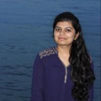 Varsha Tiwari