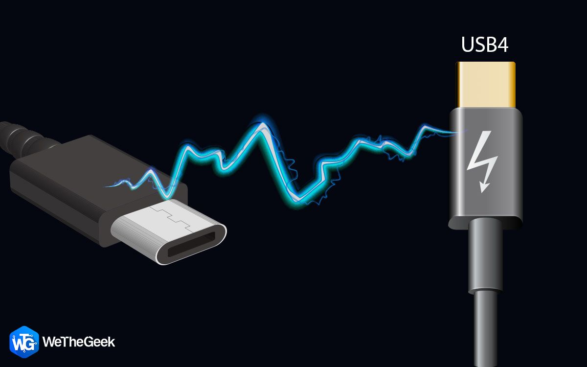 USB4: What's New and Why is it important?