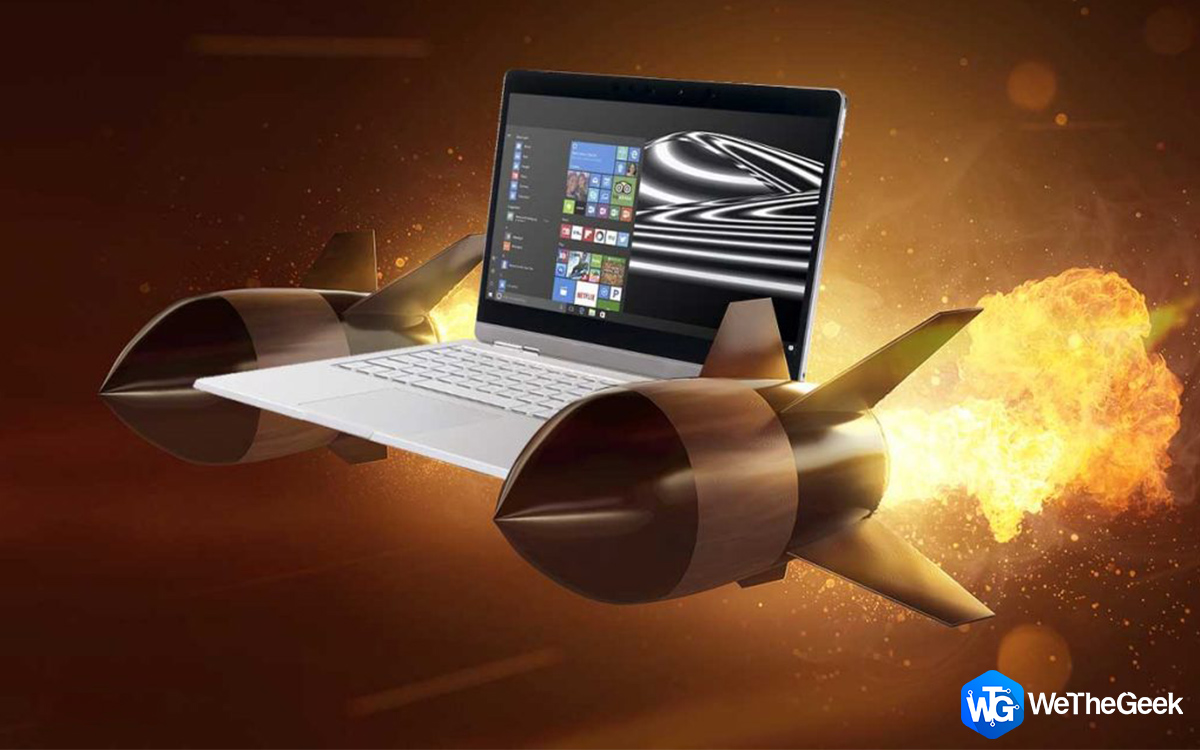 10 Best PC Optimizer Software For Windows 10, 8, 7: Free and Premium