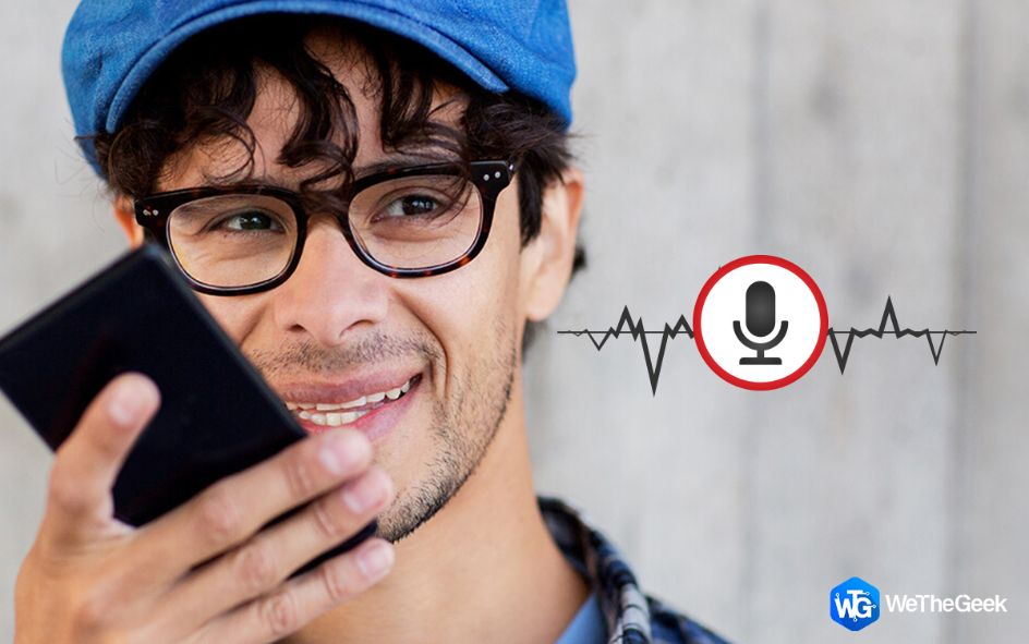 15 Best Call Recording Apps For Android In 2021(Free & Paid)