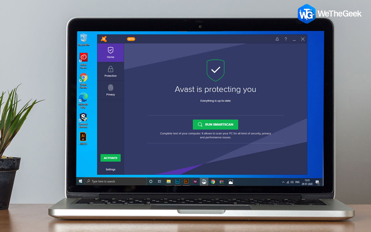 Avast Antivirus Review 2021: Does it Protect Your Computer