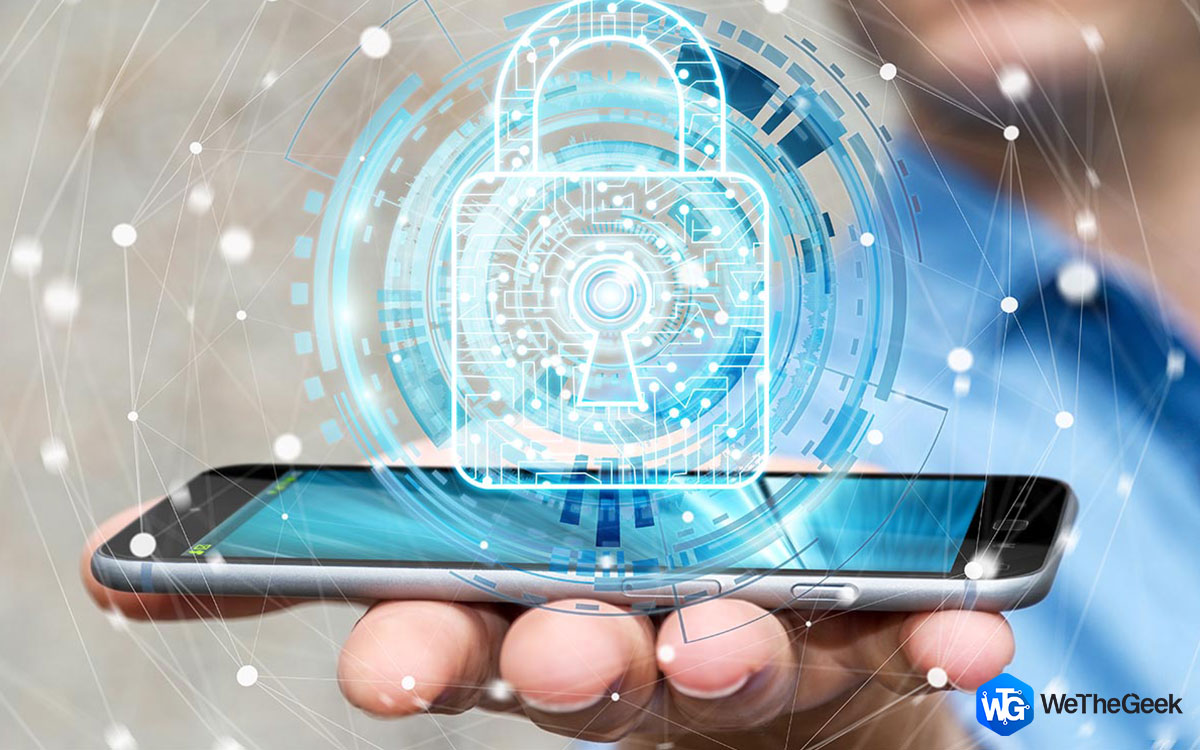 Secure Your Apps In Android With AppLock