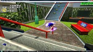 DreamSpec - Sega Dreamcast-Emulatoren