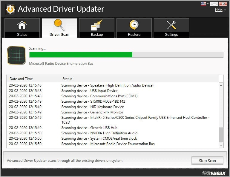 Dell Laptop schwarzer Bildschirm