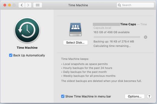 Festplattendienstprogramm kann diese Festplatte nicht reparieren