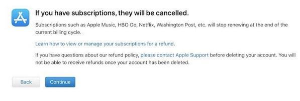 Apple wird präsentieren
