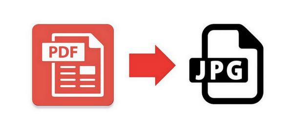 Konvertieren von PDF in JPG auf einem Mac