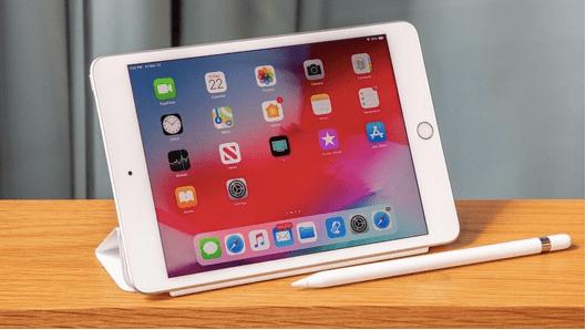 Für iPad