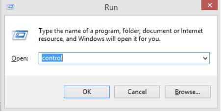 Side-by-Side-Konfiguration ist falscher Fehler in Windows 10