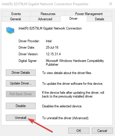 169 IP-Adressproblem