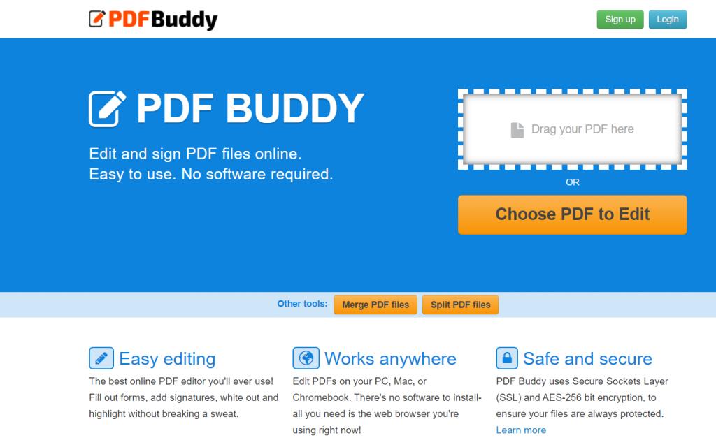 pdf freund