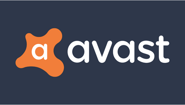 Avast Remediation.exe