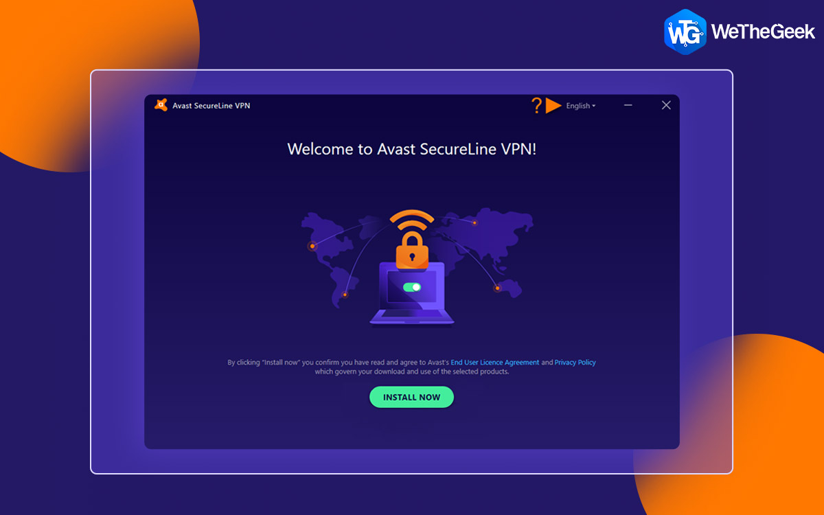 Avast SecureLine VPN Review 2021 | Read This Before Purchasing The VPN Service