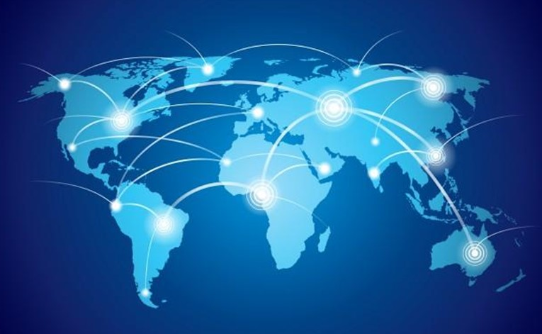 Authentifizierung auf Netzwerkebene