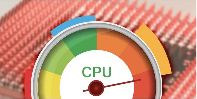 Rundll32 Windows-Hostprozess