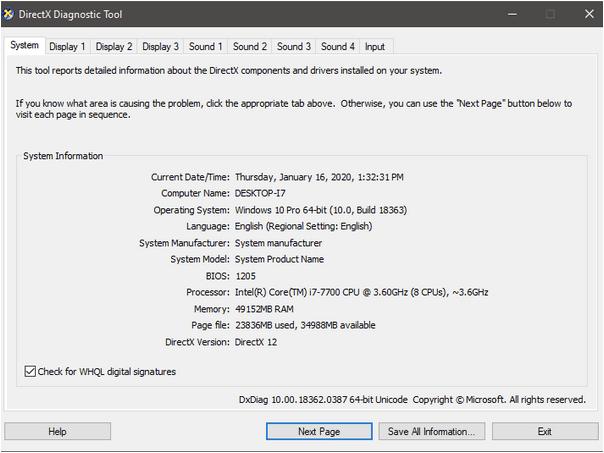 So übertakten Sie die CPU unter Windows