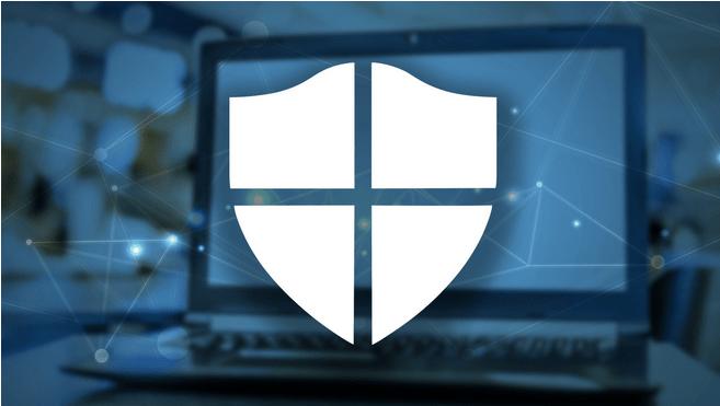 Ist Windows Defender besser als Avast?