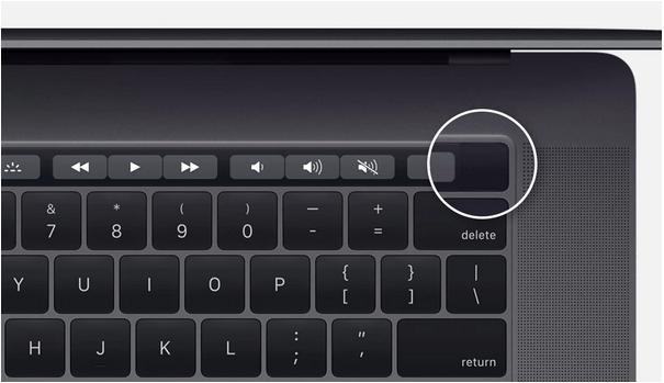 Beenden erzwingen funktioniert nicht auf Mac