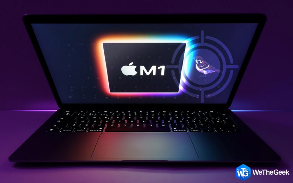 Silver Sparrow Malware Targets Mac Machines including M1 Macs
