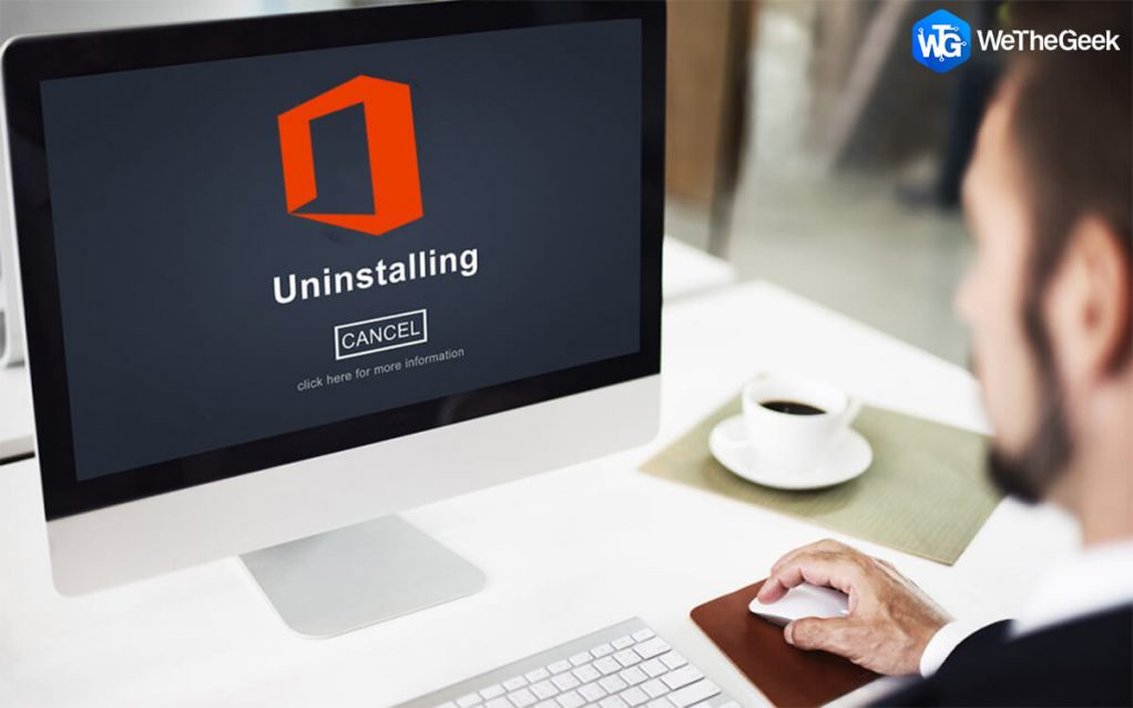 How to Easily Uninstall Microsoft Office on your Mac