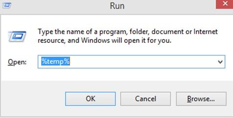 How To Make Fortnite Run Better On Pc Windows 10 Tips On How To Make Fortnite Run Better On Pc