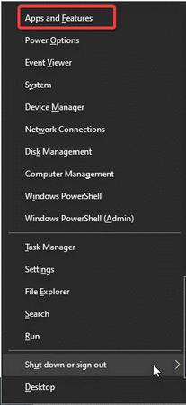 Проигрыватель Windows 10 Media продолжает сбой