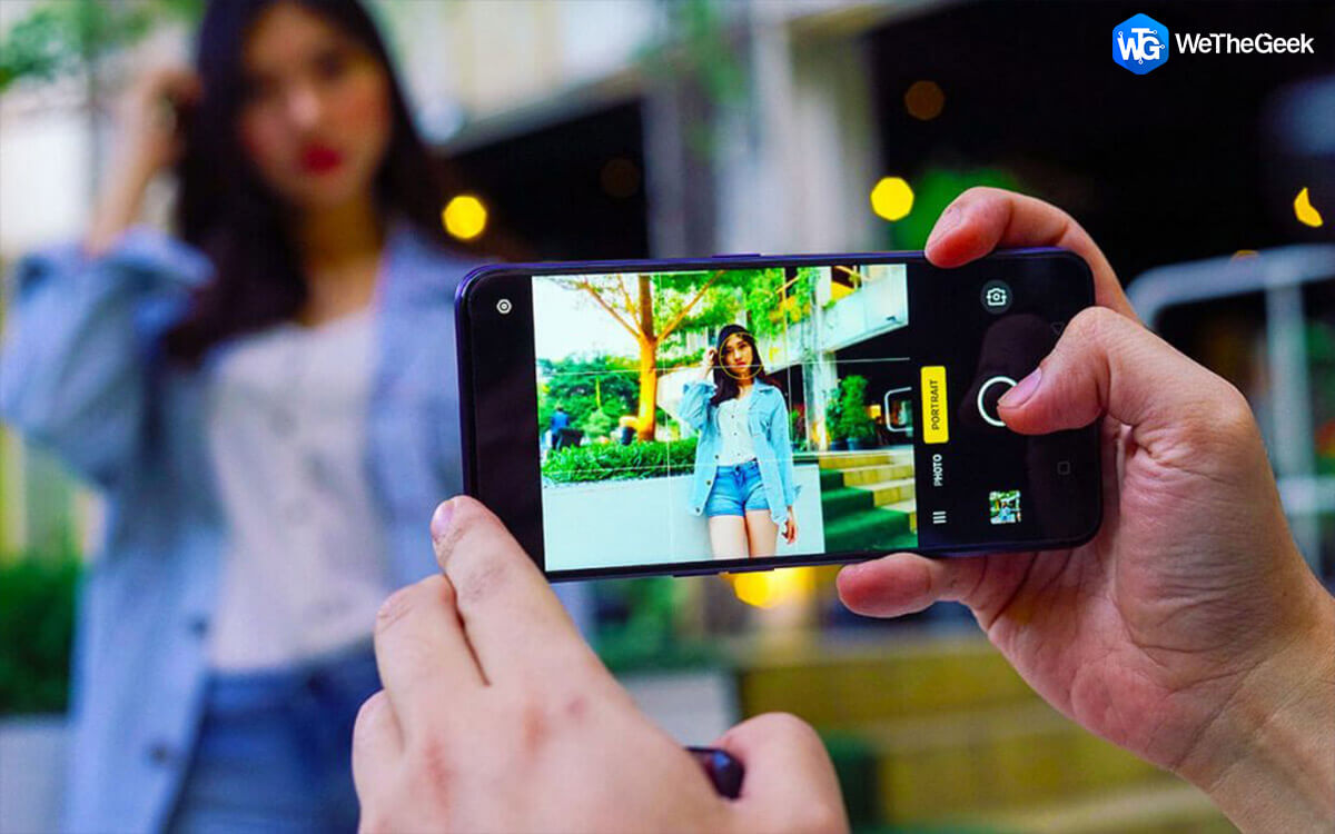If You Are A Photographer, You Can't Do Without These Photos Apps For Android!