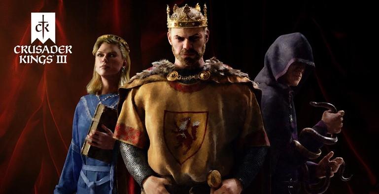 Kreuzritterkönige