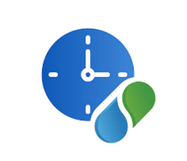 Приложение-напоминание от Systweak Software
