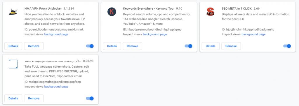 удалить Search9 +