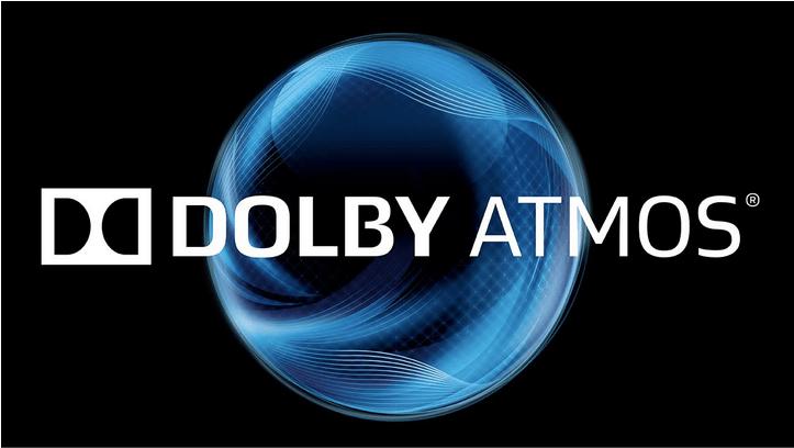 Dolby Atmos не работает в Windows 10