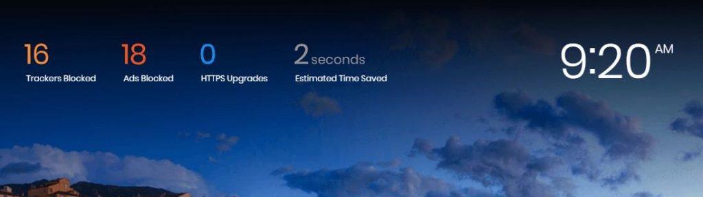 Google Chrome Whitescreen-Fehler