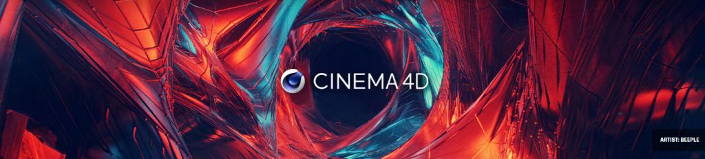 Kino 4D