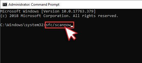 enthält kein erkanntes Dateisystem