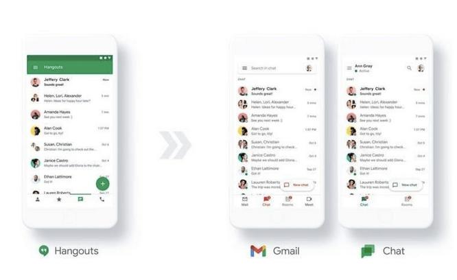 Google Apps, die bald sterben werden und ihre Alternativen