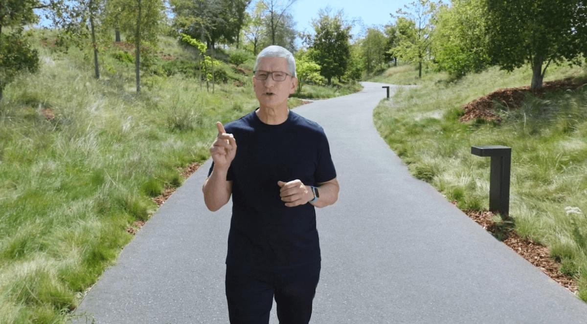 Apple gibt Datenschutzänderungen in IDFA bekannt
