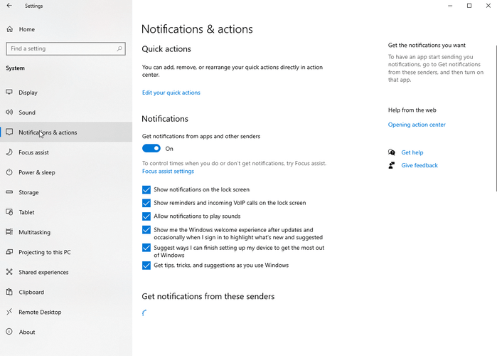 Отключить запуск Logitech Download Assistant