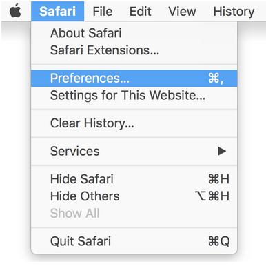 So entfernen Sie den Yahoo Search Redirect-Virus