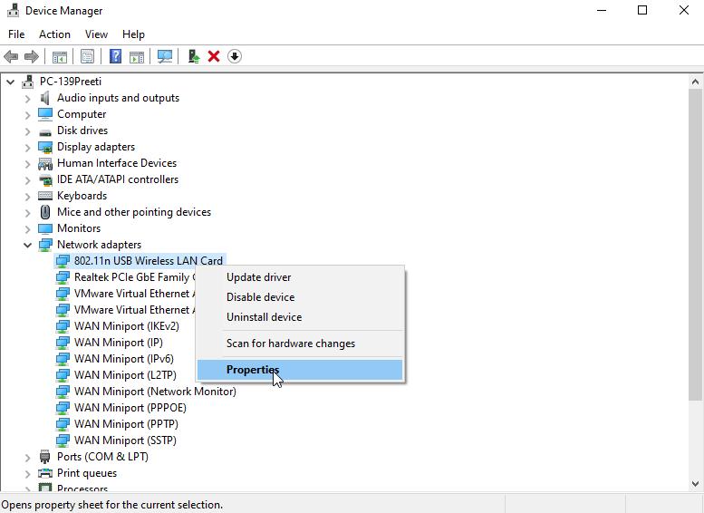 Повышение сигнала Bluetooth / Wi-Fi
