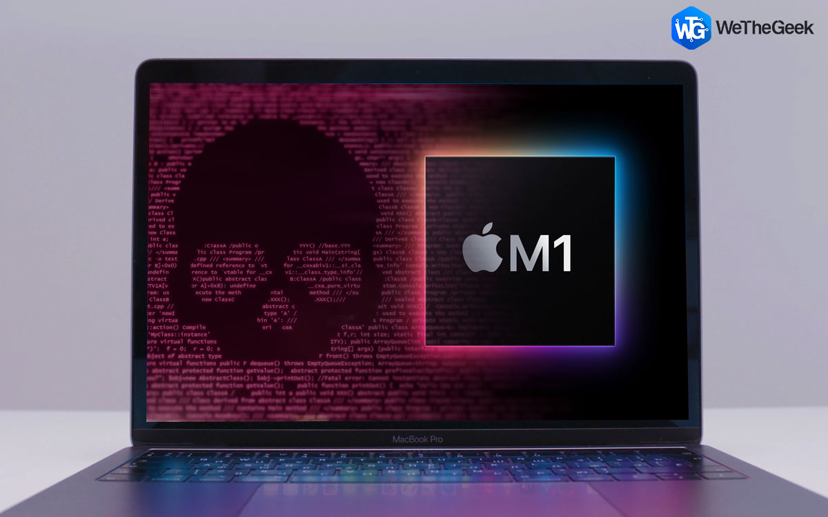 Malware Xcsset Discovered Which Can Take Screenshots on macOS Without Permission
