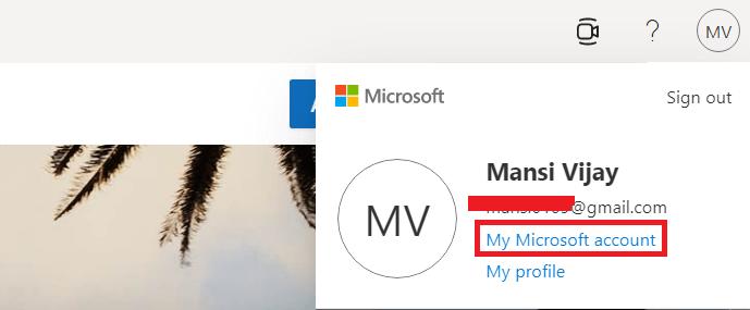Dein Konto erlaubt keine Bearbeitung auf einem Mac
