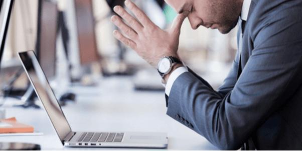 Удаление программ автозагрузки в macOS