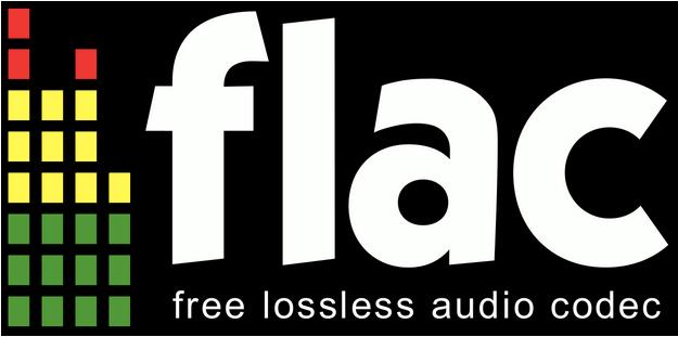 Schwerer Fehler beschädigt FLAC-Audiodateien