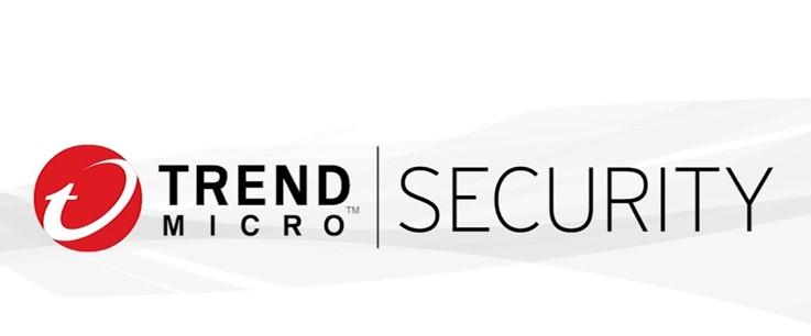 Тенденция безопасности