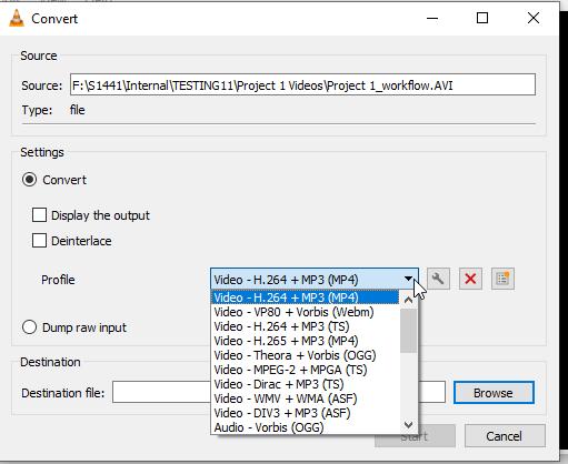 Код ошибки 0xc00d36c4
