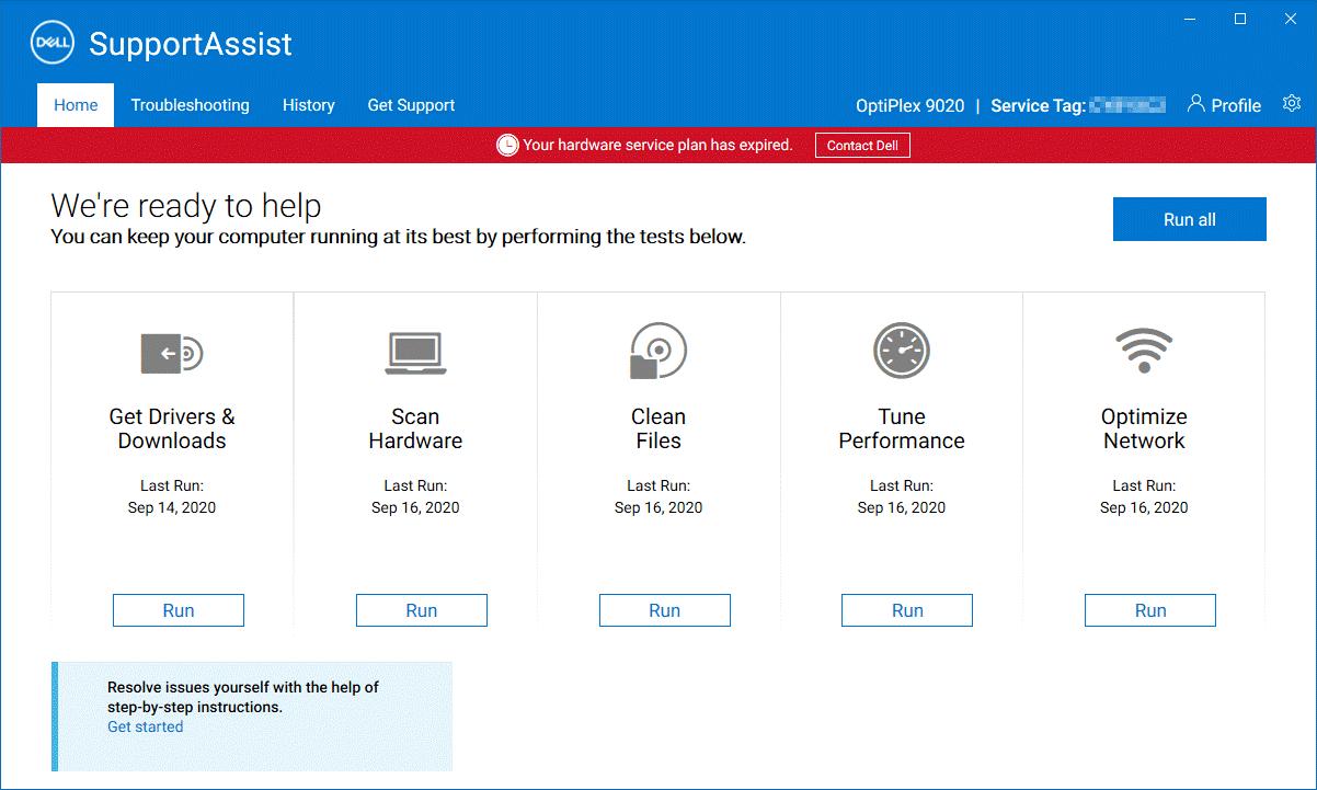 модуль доктора пк 100 цп