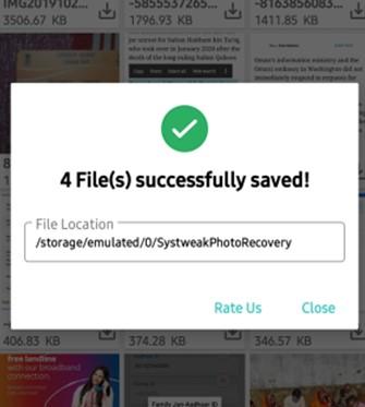 Файл сохранен