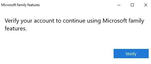 Войдите в свою учетную запись Microsoft
