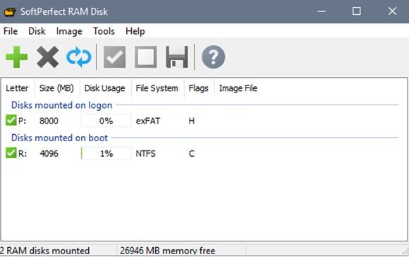 SoftPerfect-RAM-Disk